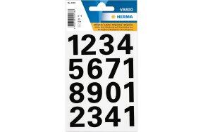 ΕΤΙΚΕΤΕΣ ΤΥΠΩΜΕΝΕΣ HERMA N.4168